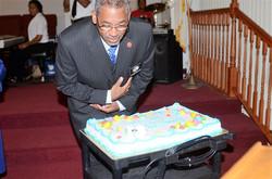 St. James A,M.E. Church Mens Day Service 9 23, 2012 069 (Medium)