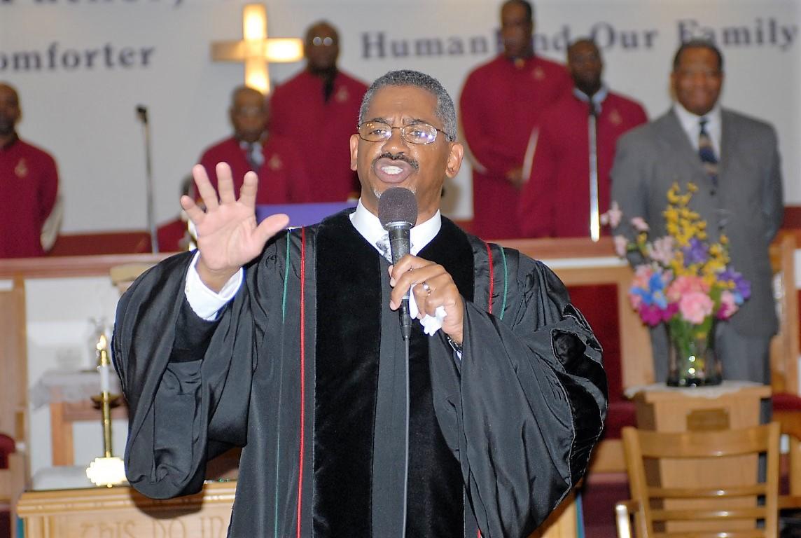 Palm Sunday at St. James A.M.E. Church Class of 61 Reunion 089 (Medium)