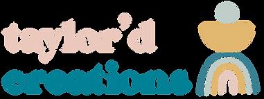 taylor'd creations_logo.png