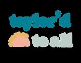 taylordtoall_logo.png