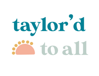 taylordtoall_logo.png
