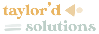 taylord solutions_logo.png