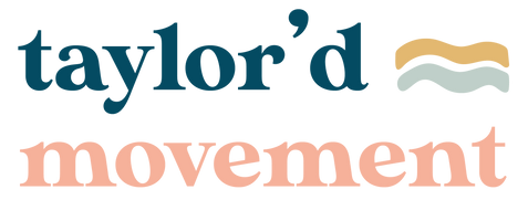 taylord movement_logo.png