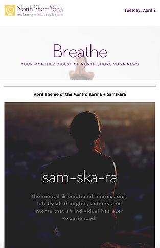 Breathe Newsletter.png