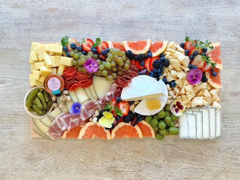 Party Platter.jpg