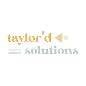 taylor'd to all (3).png