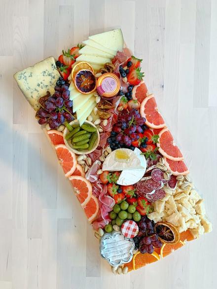 Party Platter