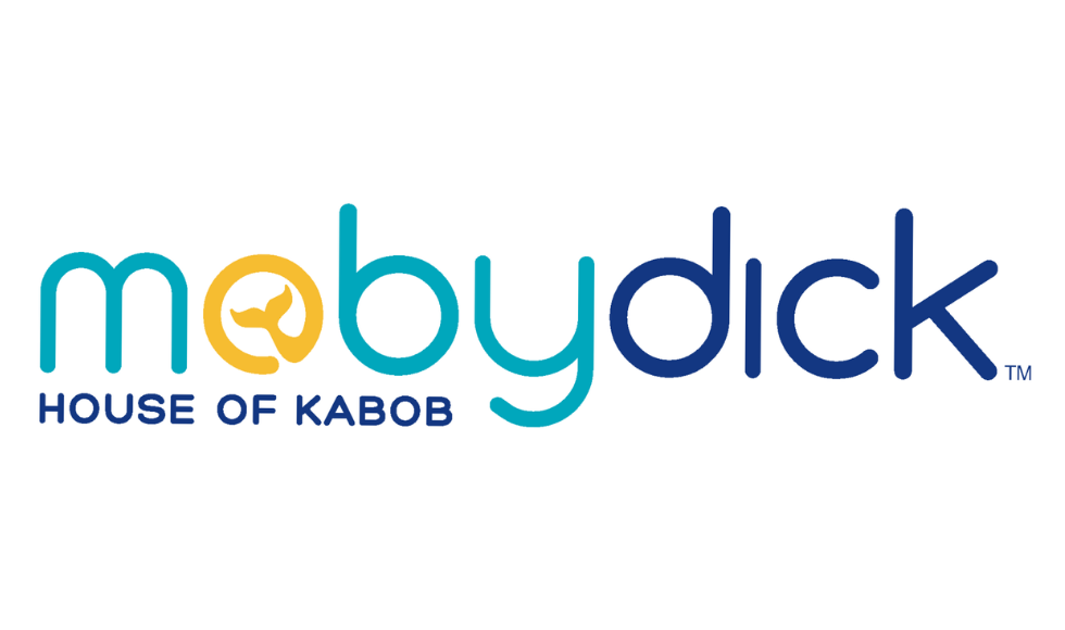 moby dick house of kabob.png