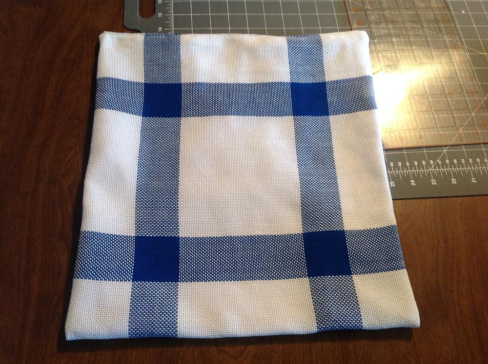 Custom Tallit bag