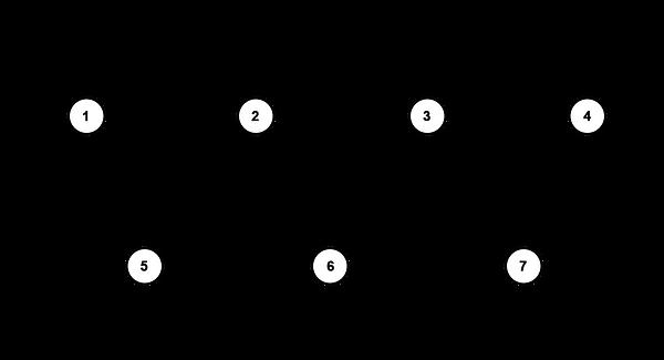 process 1.png