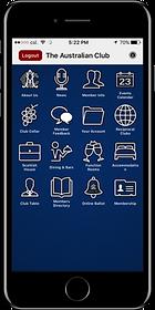 club app framework.png