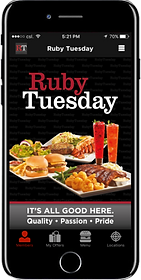 ruby tuesday.png