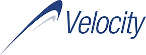 Logo - Velocity (high quality).jpg