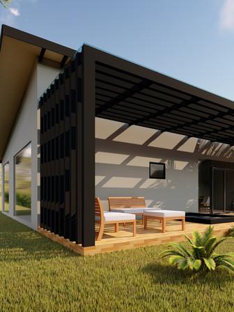 Casa 3D.jpg
