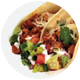 Nutritional-Circles_TACOS.png