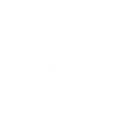ZTC_LOGO_MEDALLION_NO-MOSAIC_W.png