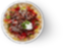 zteca_Menu-Items_BURRITOBOWL.png