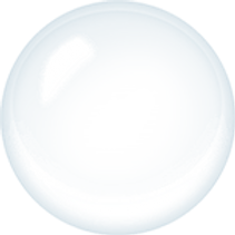 service-circle-title-2.png