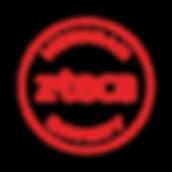 ZTC_LOGO_MEDALLION_NO-MOSAIC_485.png