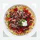 Nutritional-Circles_BurritoBowl.png