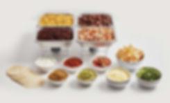 catering_asset3.jpg