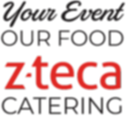 Catering-HEADER.png