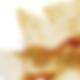 Nutritional-Circles_NACHOS.png