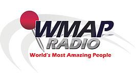 WMAP RADIO LOGO_HI RES.jpg