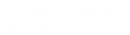 India_Alliance_DBT_Wellcome_logo_white_w