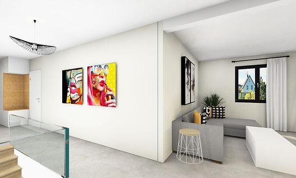 Couloir tableaux.JPG