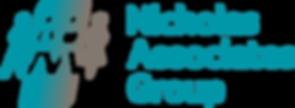 Nicholas associates logo.png