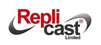 Replicast Logo.jpg