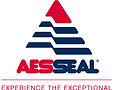 AES logo 2010.jpg