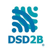 2019-09-29_dsd2b_r2.png