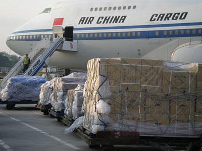 Air-China-Cargo051708