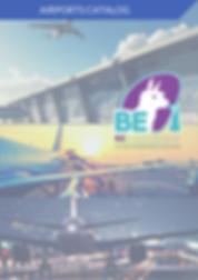 BE1 Airports Catalog.png