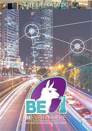 BE1 Safe City Catalog 2021.png