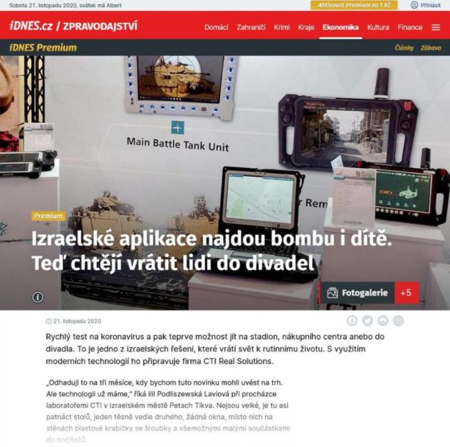 CTI article.PNG
