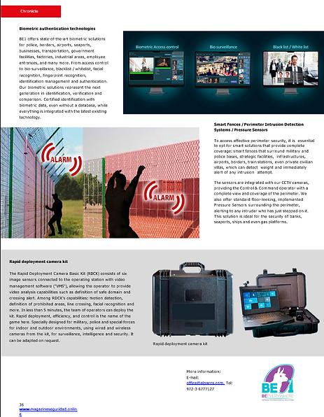 magazine 3.png