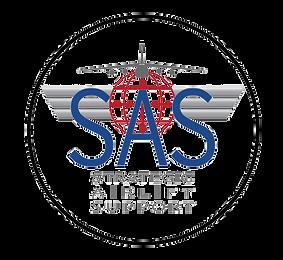 logo_SAS_sticker-removebg-preview.png