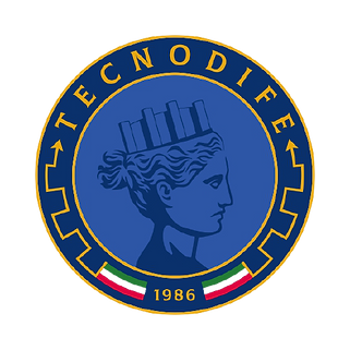 Tecnodife_logo_page-0001-removebg-previe