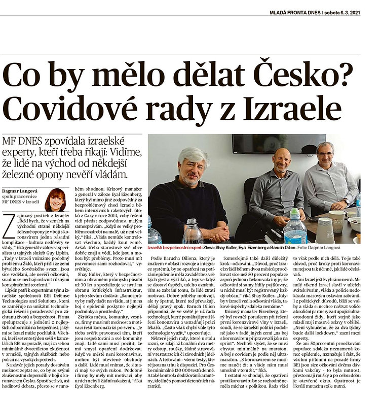 כתבה צ'כית לאתר על המפגש מומחים_page-000