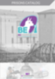BE1 Prisons catalog.png