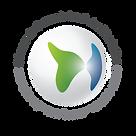 logo_circle-0111.png