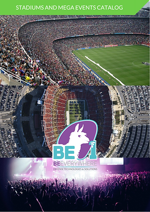 BE1 Stadiums and Mega Events Catalog.png