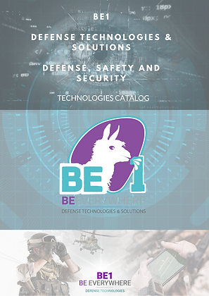 BE1 Technologies Catalog 2020.png