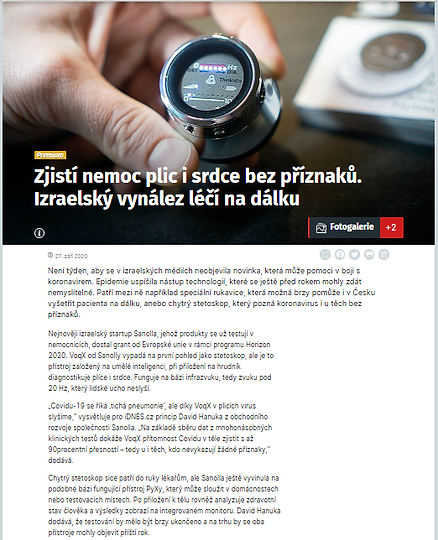czk1.PNG