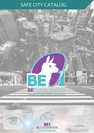 BE1 Safe City Catalog.png