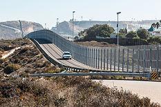 borders control3.jpg