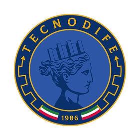 Tecnodife logo_page-0001.jpg